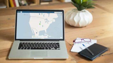 Photo of 8 maneras de proteger nuestra información privada en línea