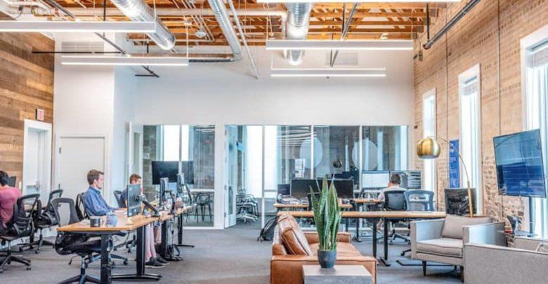 Photo of Cada vez son más las personas que buscan coworkings para asentar sus empresas