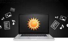 Cómo acceder a tus archivos desde desde varios dispositivos con Tonido