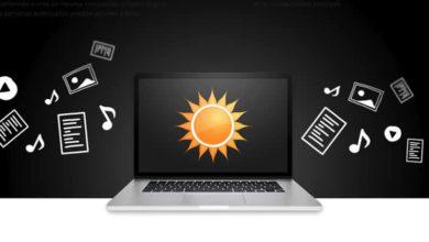 Photo of Cómo acceder a tus archivos desde varios dispositivos con Tonido