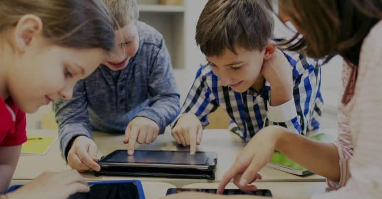 Educa3D, para aprender y enseñar Matemáticas
