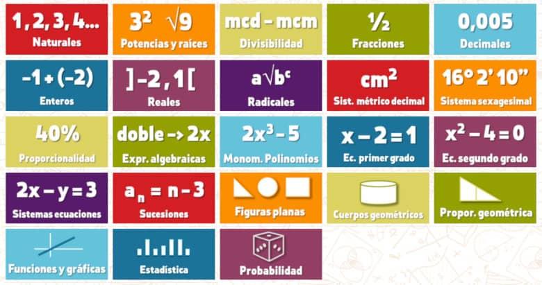 Educa3D