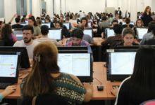 Photo of Elecciones en Argentina: El Software de SmartMatic es imposible de alcanzar