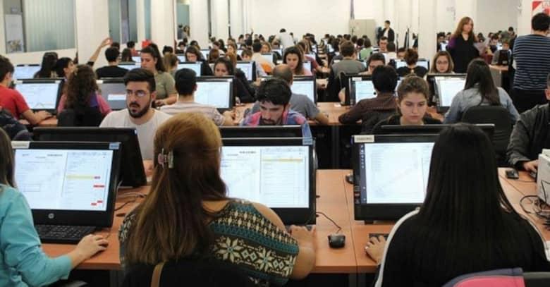 Elecciones en Argentina: El Software de SmartMatic es imposible de alcanzar
