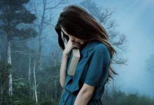 Estimulación cerebral para luchar contra la depresión