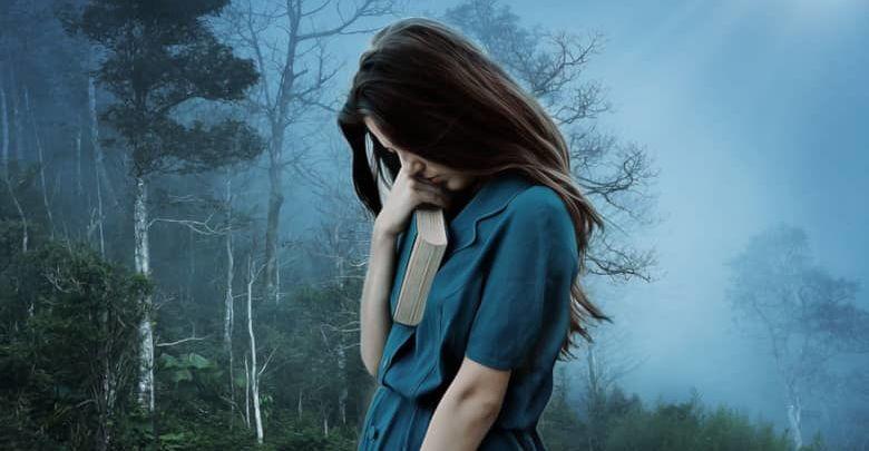 Photo of Estimulación cerebral para luchar contra la depresión
