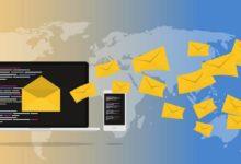 Mailing masivo, la mejor técnica del marketing digital
