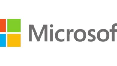Photo of Soluciones digitales para empresas de Microsoft