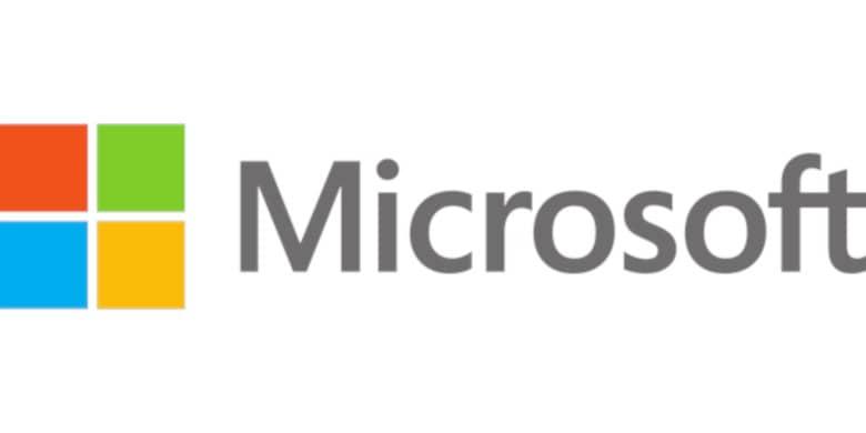 Soluciones digitales para empresas de Microsoft