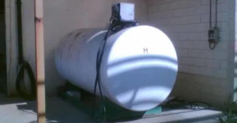 Photo of ¿Cómo averiguar el gasoil que queda en el depósito?