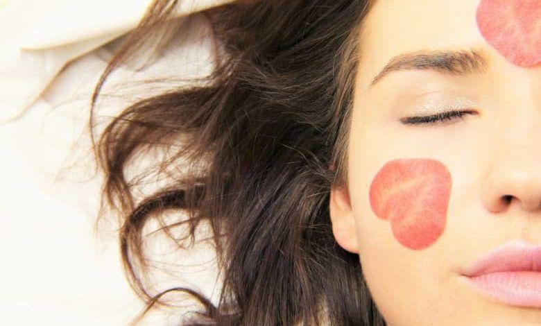 Photo of ¿Está bien hidratar tu piel todos los días?