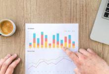 Clicky, sistema de estadísticas web en tiempo real