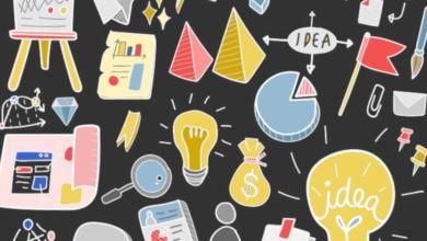 Photo of Cómo diseñar gratuitamente un logo