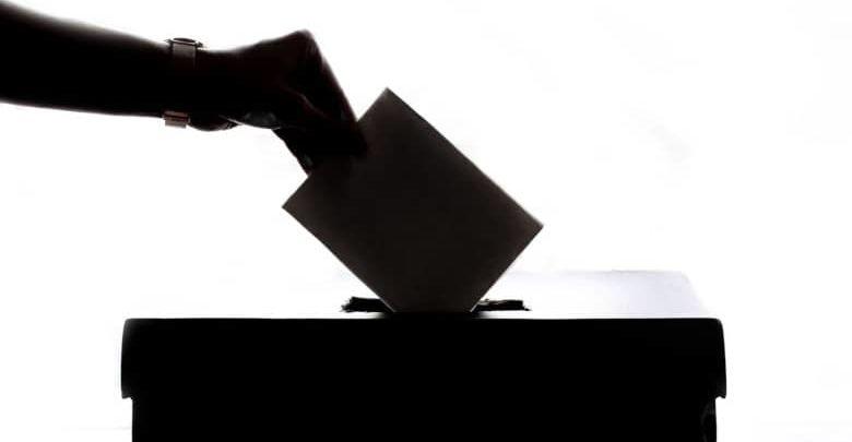 Photo of Habrá nuevas elecciones. ¿De quién es la culpa?