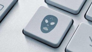 Photo of Los botnets controlan una gran cantidad de ordenadores
