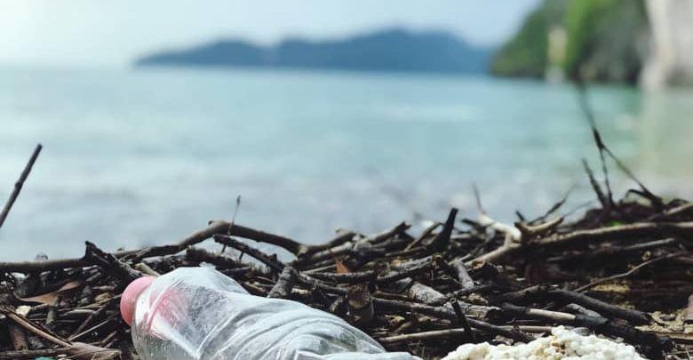 Photo of Los microplásticos están dañando el agua potable