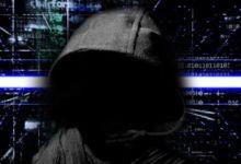 Un nuevo ransomware que cifra todos los archivos de tu ordenador