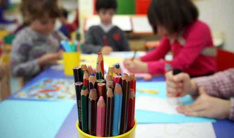 ¿Qué materiales escolares necesita un estudiante?