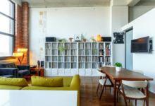 5 razones por las que las nuevas inmobiliarias han llegado para quedarse