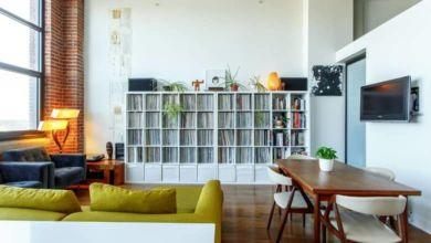 Photo of 5 razones por las que las nuevas inmobiliarias han llegado para quedarse