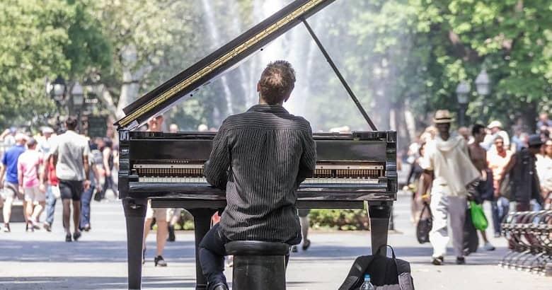 Algunas herramientas para los amantes de la música