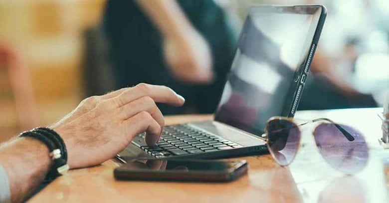 AnyDesk, software de escritorio remoto, se actualiza