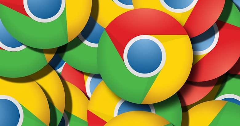Cómo agregar el botón de Inicio en Google Chrome