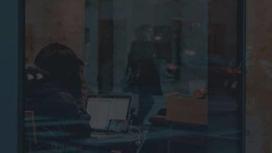 Photo of Cómo compartir tu trabajo en segundos