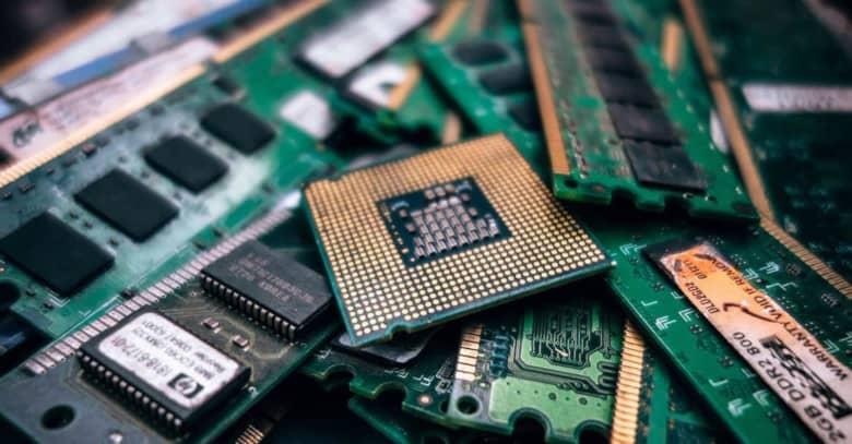 Cómo limpiar y optimizar la memoria en un ordenador Mac