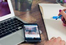 Photo of Cómo recuperar el sistema operativo en dispositivos iOS