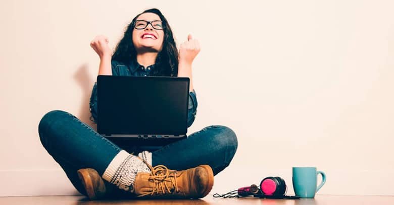 Como aprender con cursos gratis online