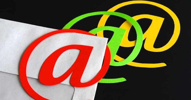 Como filtrar el spam o correo basura