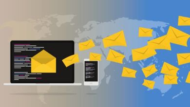 Photo of El email marketing, ideal para promocionar una empresa