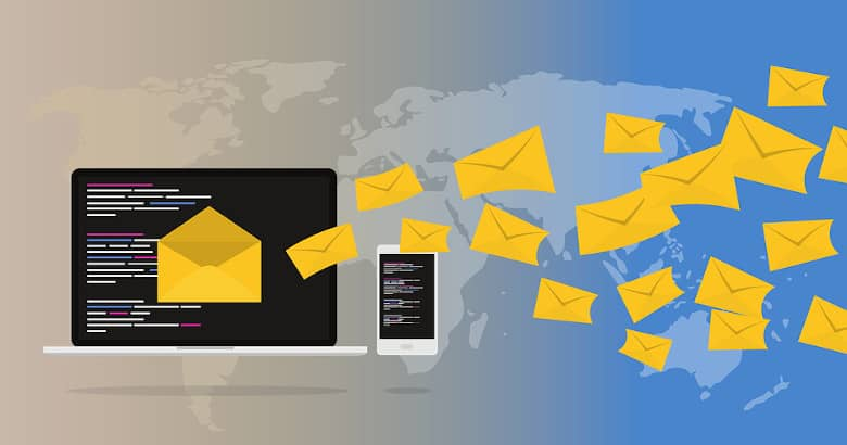 El email marketing, ideal para promocionar una empresa