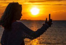 El narcisismo puede reducir los niveles de estrés y evitar la depresión