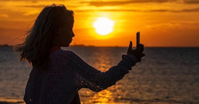 Photo of El narcisismo puede reducir los niveles de estrés y evitar la depresión