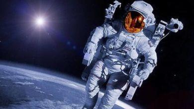 Photo of Los riesgos de las flatulencias en los astronautas