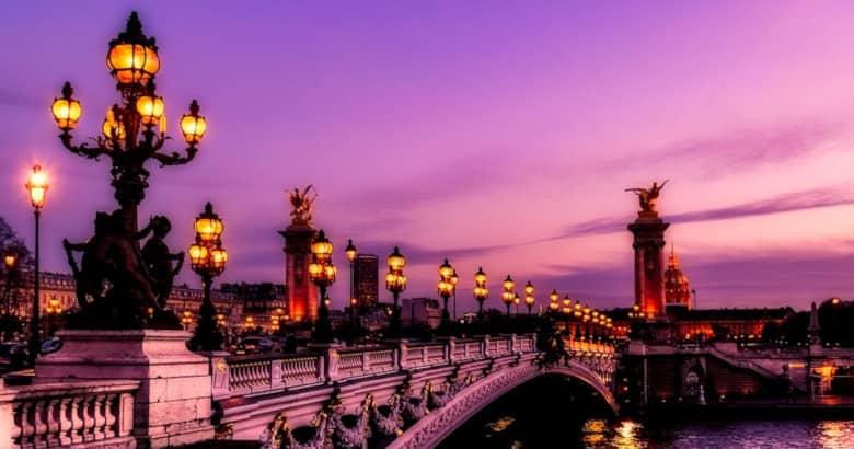 Viajar en noviembre, un mes ideal