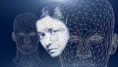 ¿Para qué sirve el psicoanálisis?