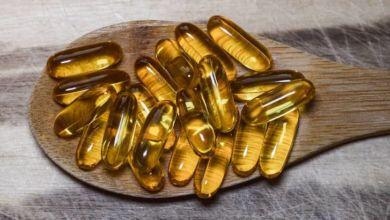 Photo of Aceite de pescado, medicina para los que padecen insuficiencia cardíaca