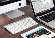 Photo of Cómo analizar la cobertura WiFi en macOS, Windows y dispositivos Android