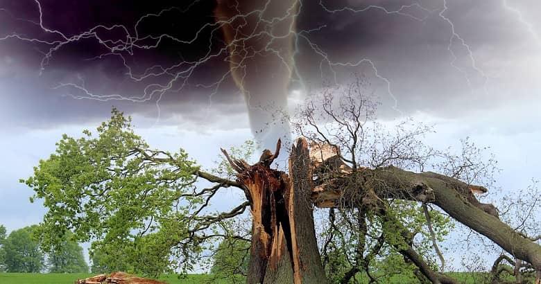 Photo of Cómo monitorear los riesgos meteorológicos
