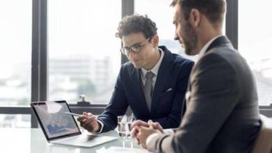 Photo of Cómo un buen servicio informático es indispensable para la gestión empresarial