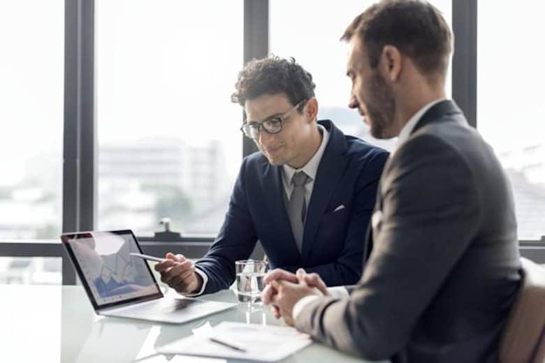 Cómo un buen servicio informático es indispensable para la gestión empresarial
