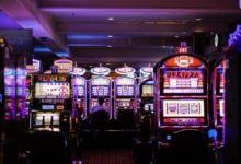 Photo of Consejos para jugar en casinos como un profesional