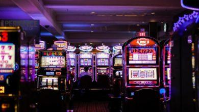 Consejos para jugar en casinos como un profesional