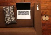 Duplicar ordenador Mac en el televisor de forma inalámbrica con JustStream
