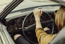 Photo of Escuchar música reduce los riesgos de infarto de miocardio cuando se conduce