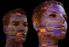 Photo of Indonesia reemplazará a empleados gubernamentales por dispositivos IA