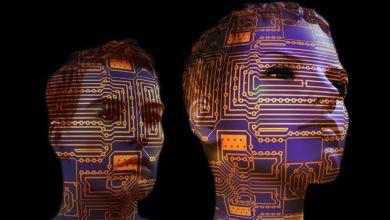Indonesia reemplazará a empleados gubernamentales por dispositivos IA